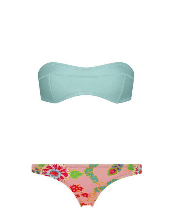 bikinis-triangl-para-este-verano-2016-bundeau-liso-celeste