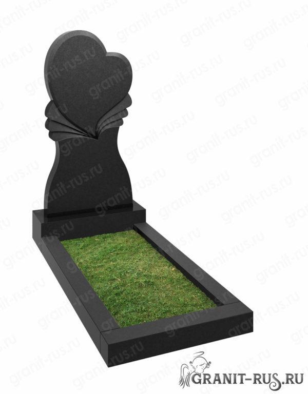 Заказать дешевый памятник в Тарусе