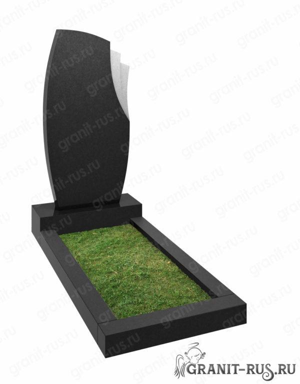 Заказать памятник с Бесплатной доставкой в Подольск