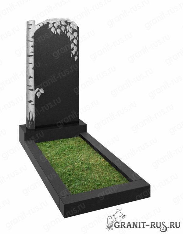Заказать гранитный памятник в Видном