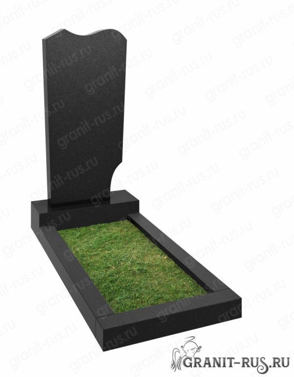Заказать гранитный памятник в Чехове
