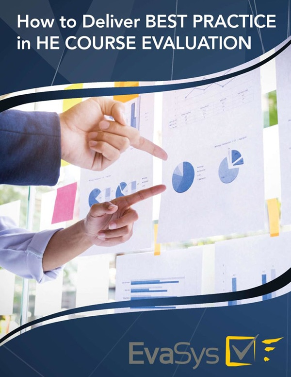 How to Deliver Best Practice in Course Evaluation icon 600x776 1