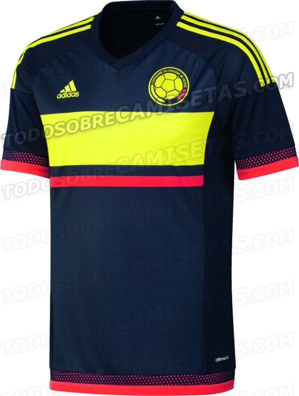 colombia-2015-away-shirt
