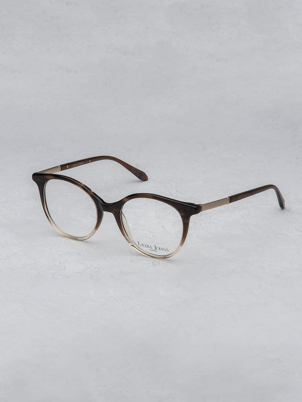 Lunette de vue Laura Johns 4017 chez Optic Duroc