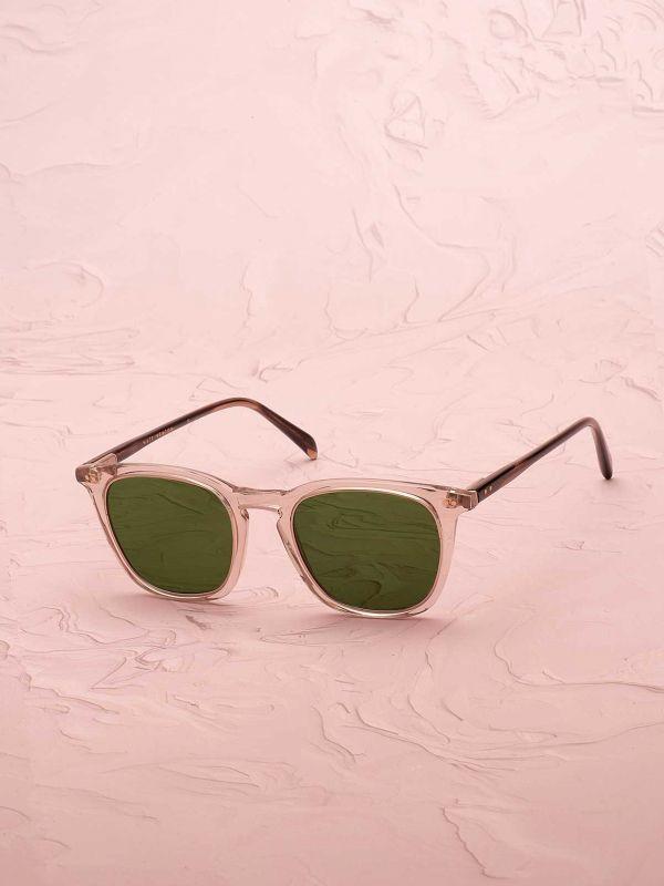 Paire de lunettes Matt Keaton Escale