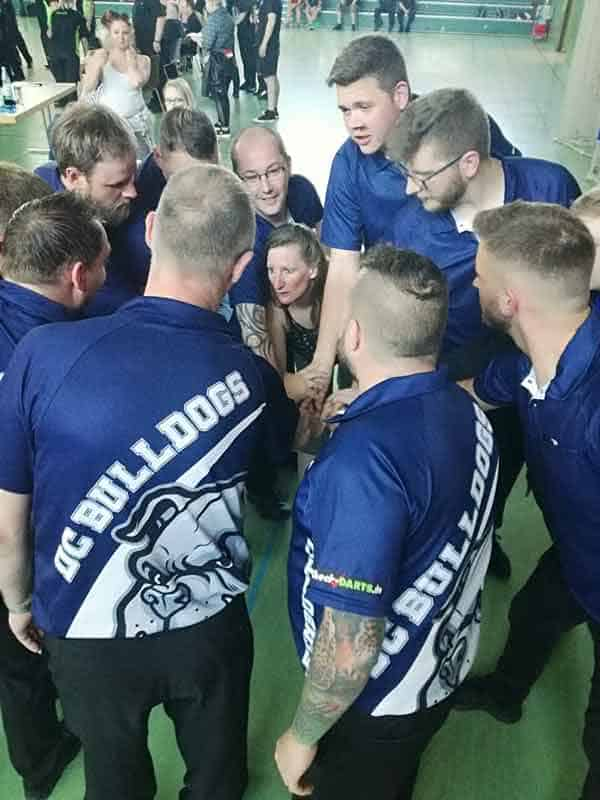 ddv-pokal-2019-dc-bulldogs-aufsteiger