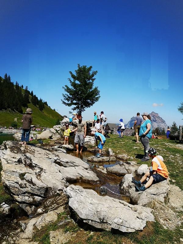 Erlebnis-Wochenende-auf-dem-Stoos