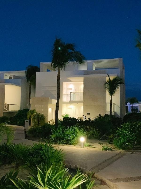 Playa Mujeres Casita Beloved Resort