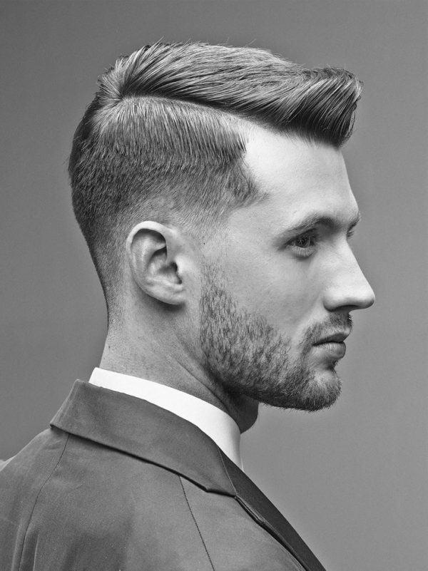 peinados-hombre-corto-2017-hombres