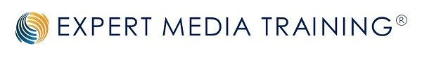 Expert Media Training provides media training, presentation training and investor pitch coaching in Los Angeles and worldwide