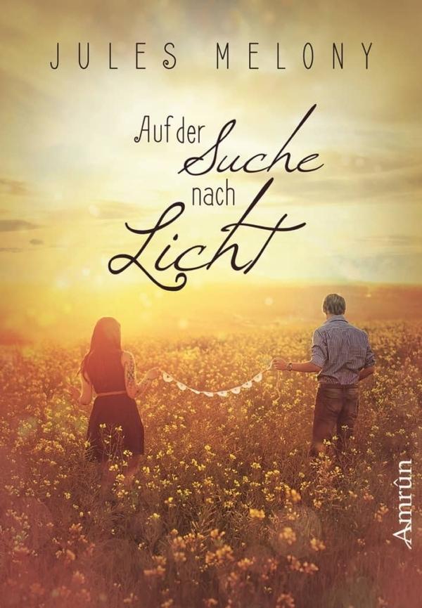 Auf der Suche nach Licht (Pictures 2) 1