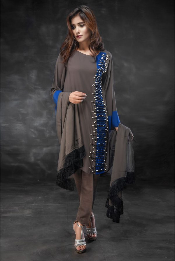 Pakistani Boutiques