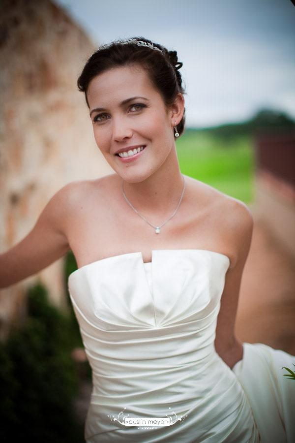 Austin Wedding Photographer-5