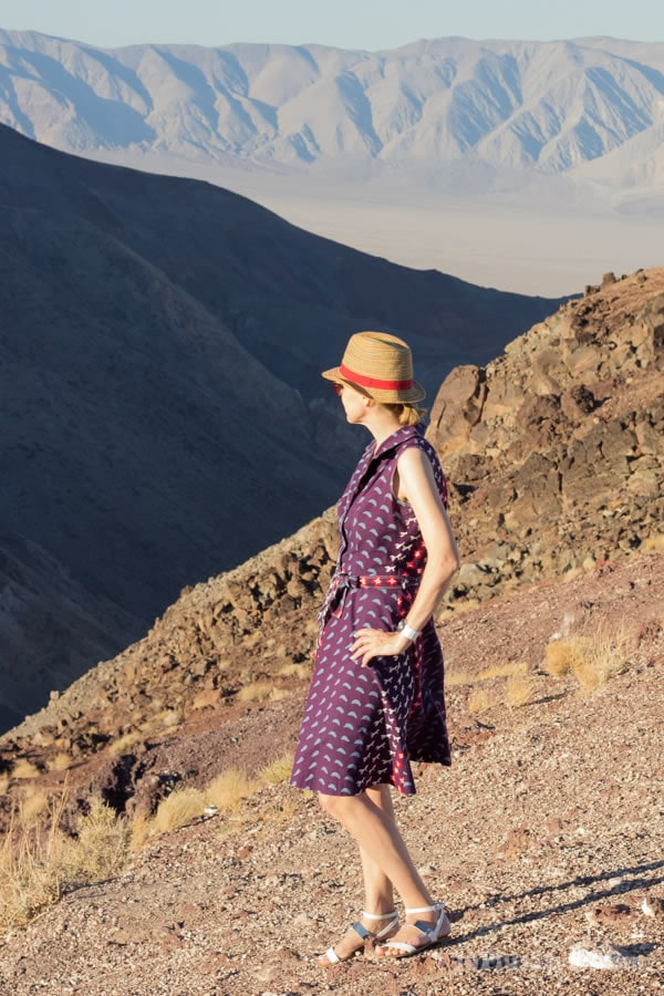 deathvalley (8 of 9)