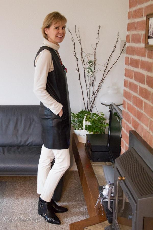 leatherdress-2