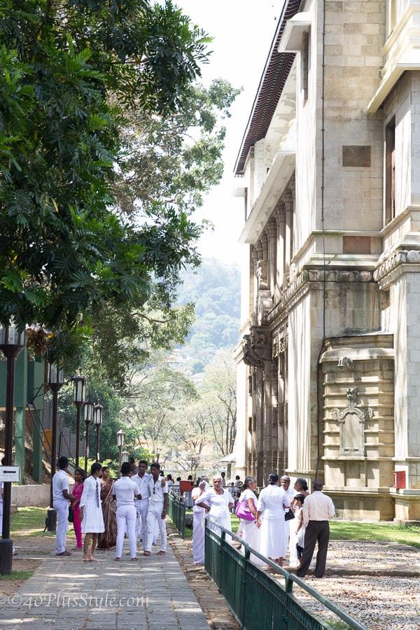 firstdaysinsrilanka-35