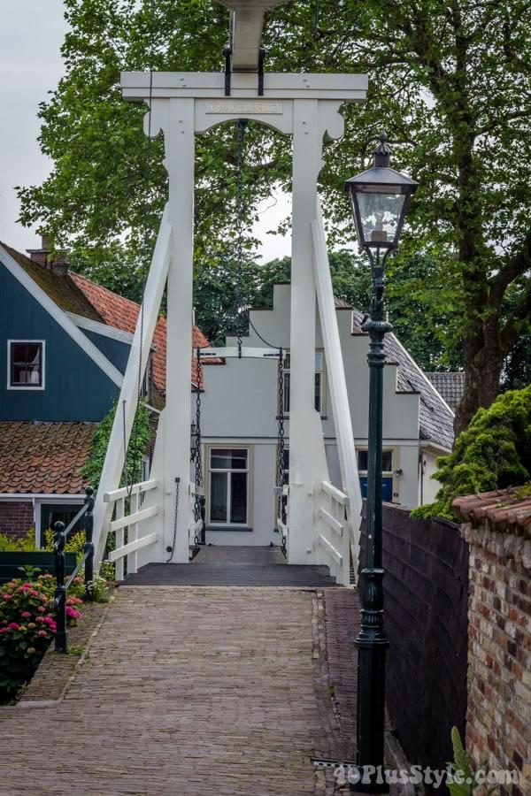 Volendam-11opt