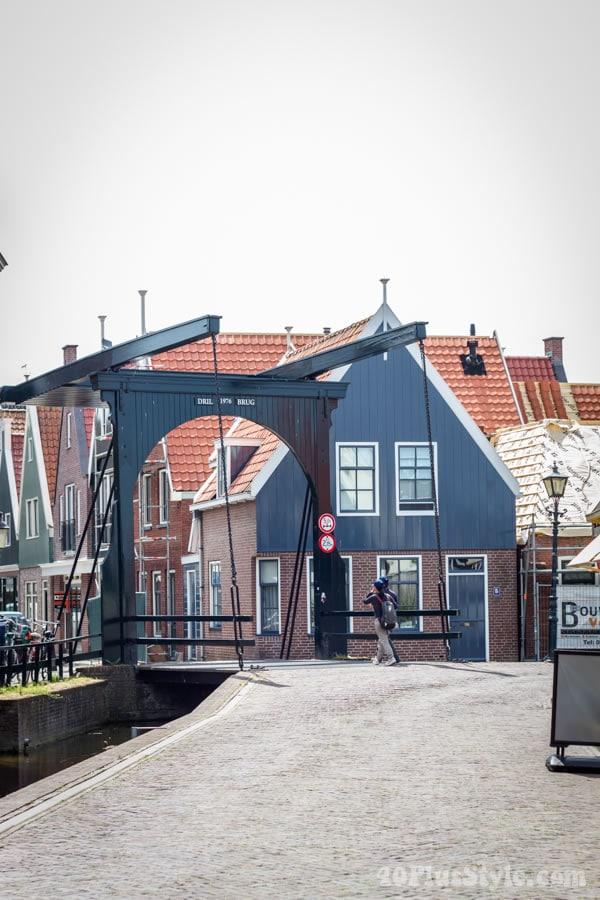 Volendam-3opt