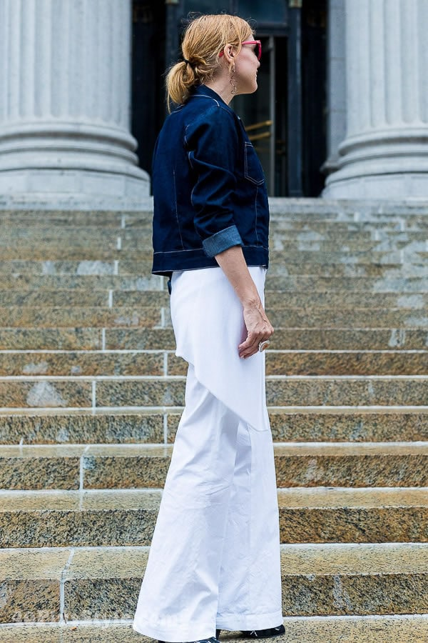 FlaredWhiteJeans-9opt