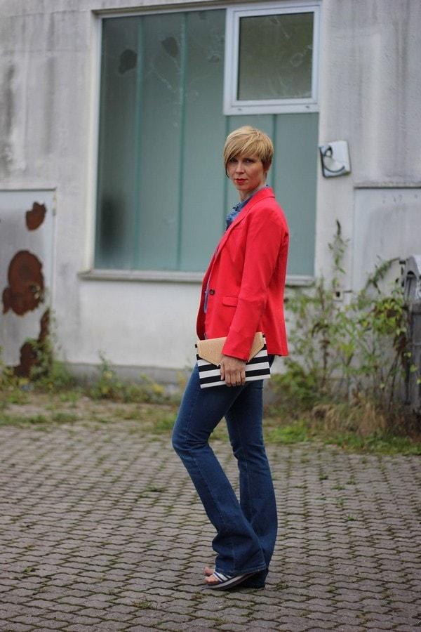 Style interview Conny_ahemadundahos_Ü40– Outfitblog (12)