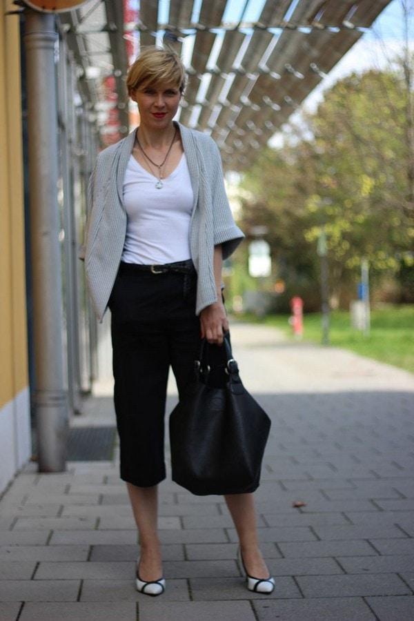 Style interview Conny_ahemadundahos_Ü40– Outfitblog (2)