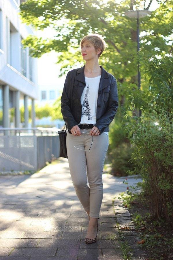 Style interview Conny_ahemadundahos_Ü40– Outfitblog (5)