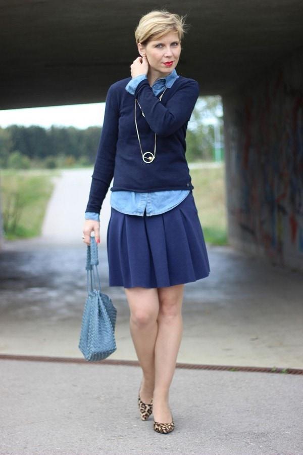 Style interview Conny_ahemadundahos_Ü40– Outfitblog (7)