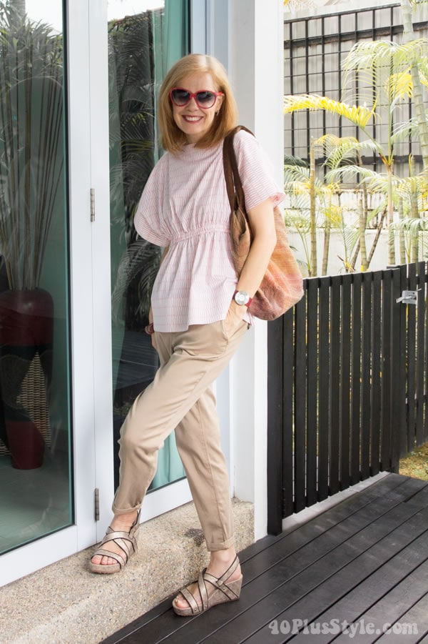 outfit9-5opt