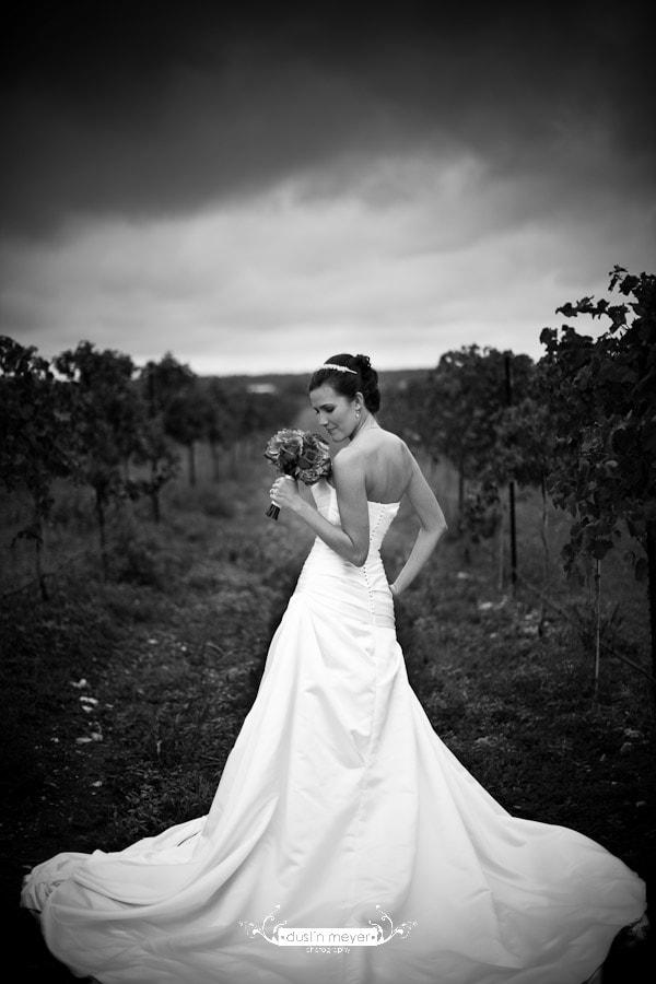 Austin Wedding Photographer-1