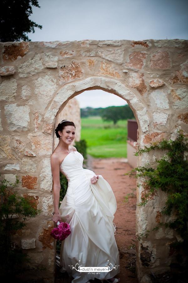 Austin Wedding Photographer-4