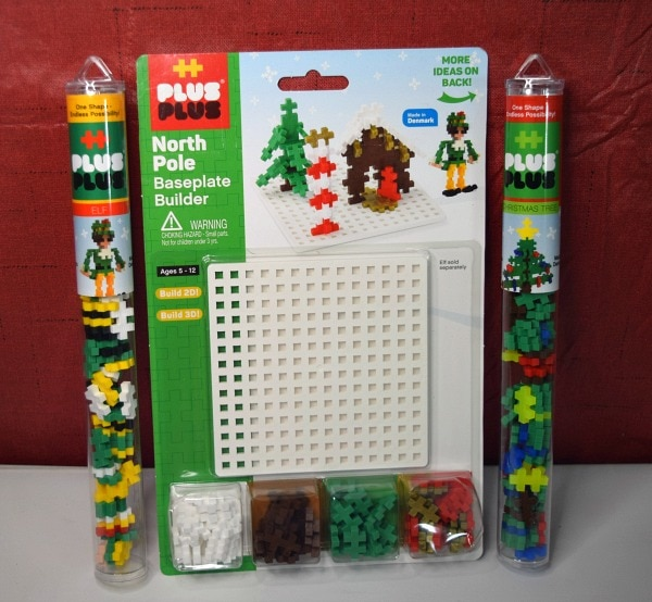 and Display Your Own Snowman All Winter Long Build Build Buddiez Snowman Craft Kit 3 Pack Play