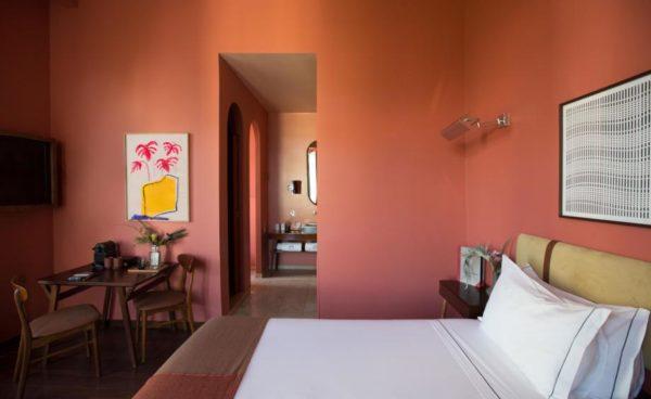 the-vintage-hotel-lisbon-3