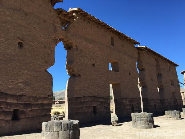 Travel diary: Bolivia | 40plusstyle.com