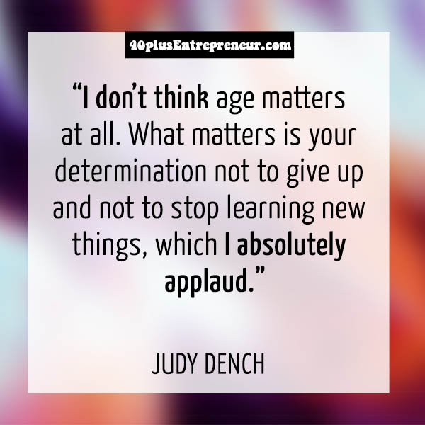 judy-dench-inspirational-quote-instagram