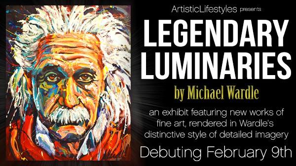 legendary-luminaries