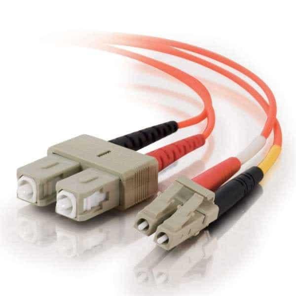 TV Aerials Oldham - The best Fibre Optic Cabling Services in Oldham