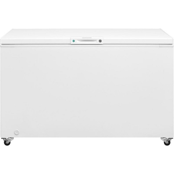 harga chest freezer murah