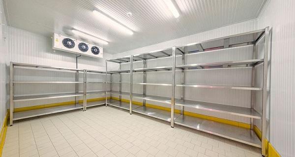 Jasa Mesin Cold Storage Bandung, Melayanani Service dan Installasi