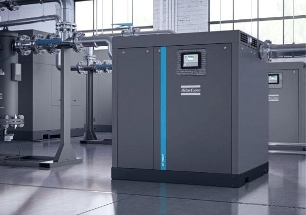 jasa mesin air dryer