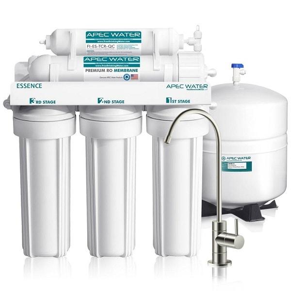 Jasa Filter Air Bandung Bergaransi dan Harga Terjangkau, Dijamin Memuaskan