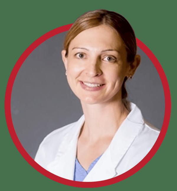 Gilbert Veterinarian | Have Questions?