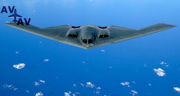 Десятка самых различающихся самолетов мира
