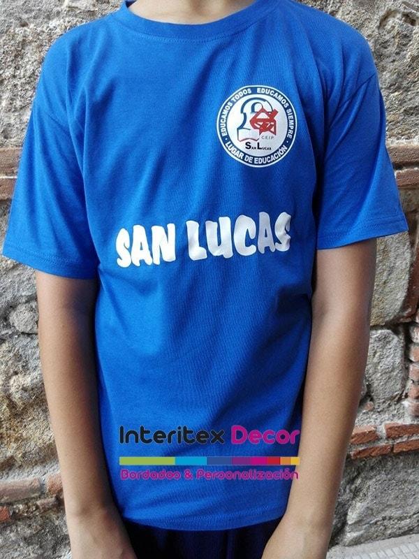 camiseta-vinilo-sanlucas