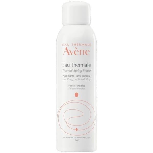 wellness-Avene Thermal Spring Water 150ml