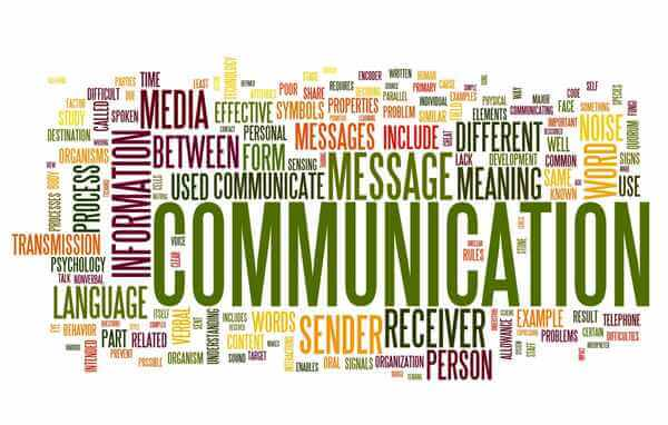 Overcoming Barriers For Effective Communication