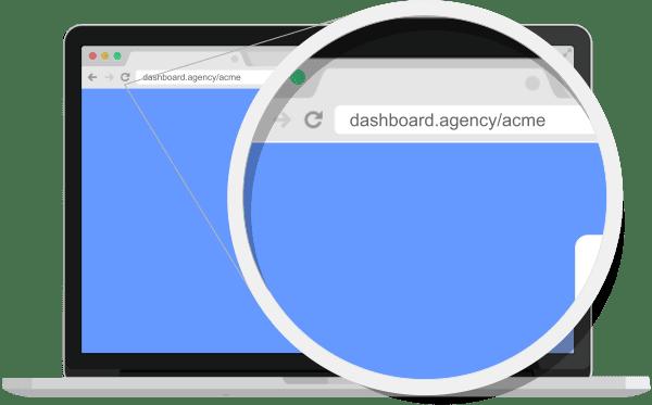 portal-cliente-endereco