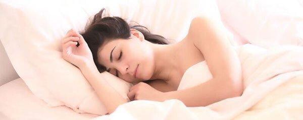 Schlafmangel zahnarzt