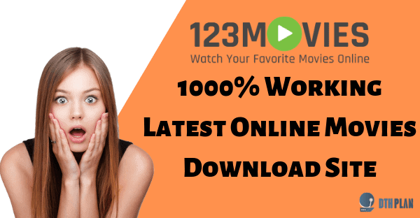 123movies download new movies for free