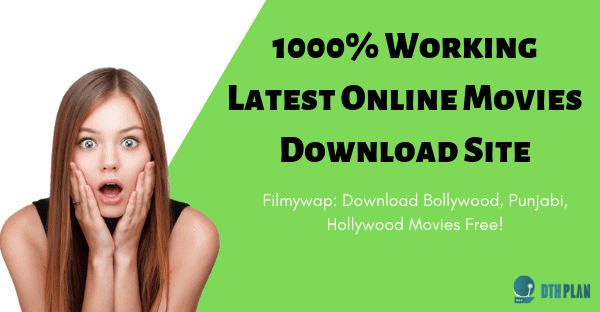 filmywap Download Bollywood, Punjabi, Hollywood Movies Free!