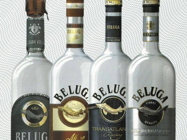 VODKA-BELUGA-CLASSIC-1